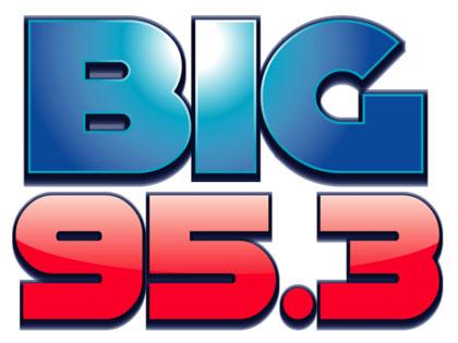 BIG 95.3 – WPLZ FM