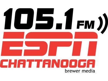 ESPN 105.1 – WALV FM