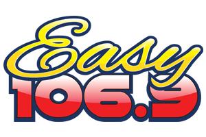 EASY 106.9 – WPLZ HD2